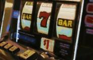 Bar Squared
