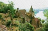 Plateau Chateau