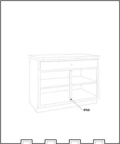 stile-cabinet