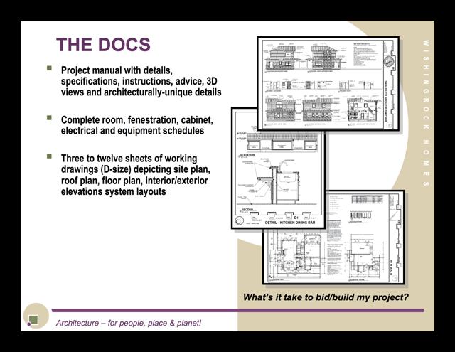 Construction-Doc