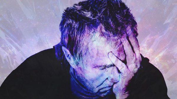 Architect or Aspirin? — Common Design Headaches